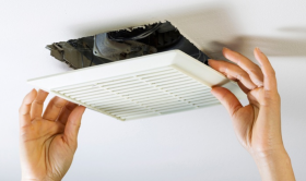 Clever Air Duct Cleaning Santa Monica