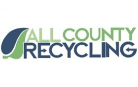 All County Recycling