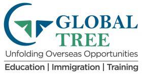 Global Tree Pvt Ltd