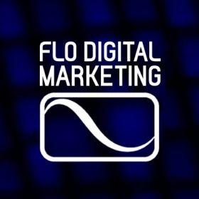 Flo Digital Marketing of Fort Myers