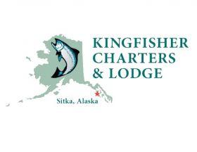 Fishing Lodge Alaska