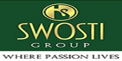 Swosti Group of Hotels & Resorts
