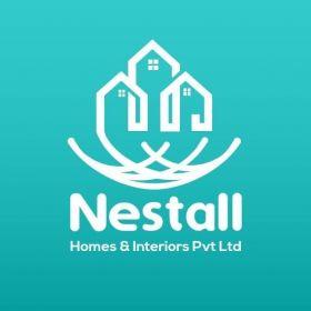 Nestall Homes & Interiors Pvt Ltd