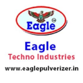 Eagle Techno Industry
