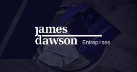 James Dawson Enterprises Ltd.