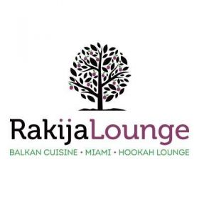 Rakija Lounge