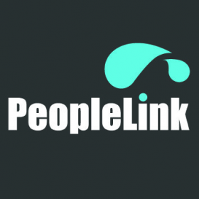 PeopleLink Unified Communications Pvt. Ltd