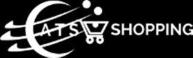 ATS Shopping