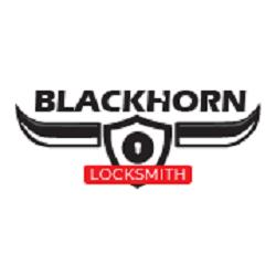 BlackHorn Locksmith