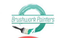 Brushwork Painters - York PA