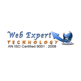 Web Expert Technology