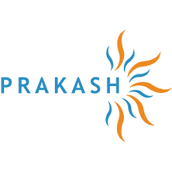 Prakash Software Solutions Private Limited