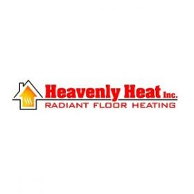 Floor Heating Systems | Driveway Heating Toronto