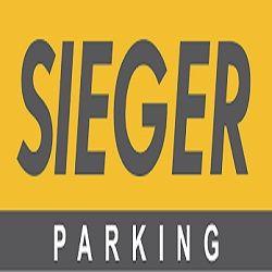 Sieger Parking