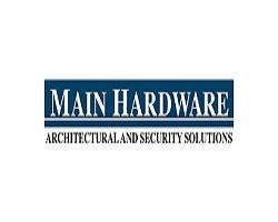 Main Hardware International