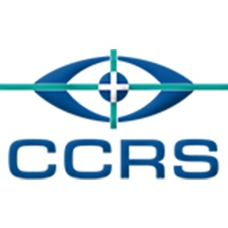California Center for Refractive Surgery | CCRS | Dr. Paul C. Lee MD