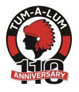 Tum-A-Lum Lumber
