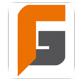 Techno Genesis