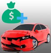 A Best Insurance