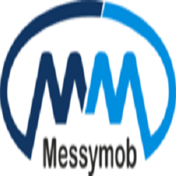 Messymob