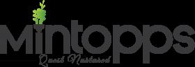 Mintopps Pvt Ltd