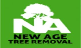 New Age Property Maintenance