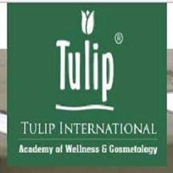 Tulip International Institute for Cosmetology & Wellness