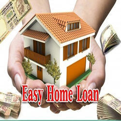smart loan india