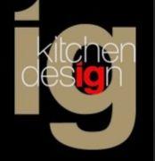 IG Kitchen Design
