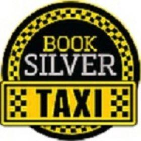 Booksilvertaxi Taxi Services