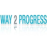 Way2progress.com