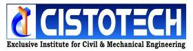 Cistotech Training Institute