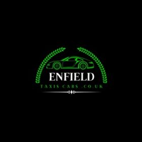 Enfield Taxis Cabs