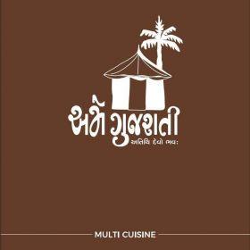 Ame Gujarati Multi Cuisine