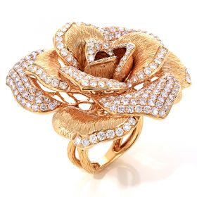 Second Hand Gold silver & Diamond Jewellery Buyers Delhi NCR