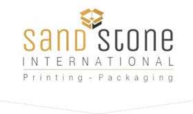 Sandstone International