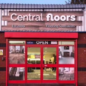 Central Floors
