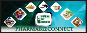 PharmaBizConnect