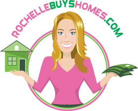 Rochelle Buys Homes.com