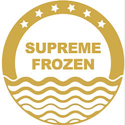 Supreme Frozen