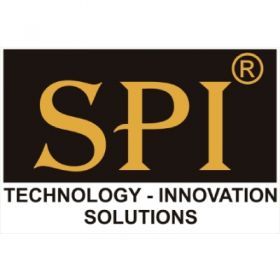 SPI Engineers Pvt. Ltd