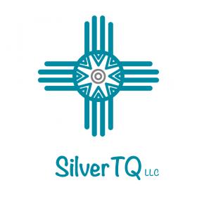 SilverTQ, LLC
