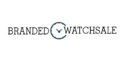 Branded Watch Sale