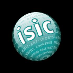 ISIC India