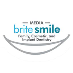 Media Brite Smile