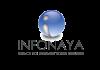 Infonaya