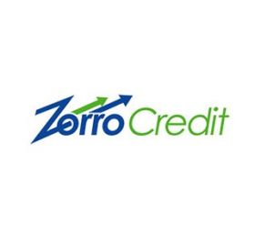 Zorro Credit | Credit Repair San Jose
