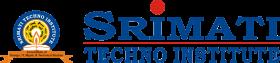 Srimati Techno