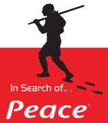 Peace India Limited