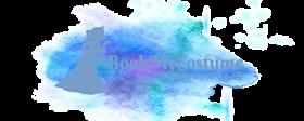 BookMyCostume
